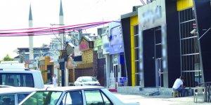 Konya'daki eğlence merkezleri ne zaman taşınacak?
