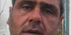 20 yıl hapis cezası bulunan şahsı hasta kılığına giren polis yakaladı