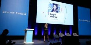 'Facebook İle Öne Çıkın' Programı Türkiye'de Başladı