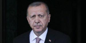 Cumhurbaşkanı Erdoğan: 12 Eylül Demokrasi Tarihimizde Kara Bir Leke Olarak Kalacaktır