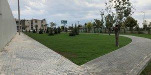 Konyaspor Akademi'nin tesisleri hazır