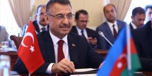 Azerbaycan İle 'Kolaylaştırılmış Gümrük Hattı' Kurulacak