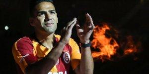 Transfer Döneminde En Çok Galatasaray Konuşuldu