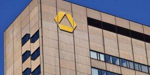 Commerzbank 4 Bin 300 Bin Kişiyi İşten Çıkarmayı Planlıyor