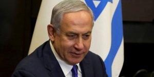 Netanyahu Siyaseti Bırakma Karşılığı Af Talep Etme Yolunu Arıyor