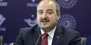 Raylı Ulaşım Teknolojileri Enstitüsü Gebze'de Kurulacak