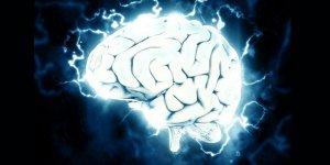 'İnsan Beyninin Hacklenmesi Şu An İçin Mümkün Değil'