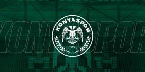 Konyaspor Kulübü'nden Musa Arat'a cevap