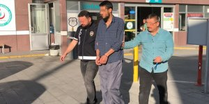 DEAŞ Propagandası Yaptığı Öne Sürülen 2 Şüpheli Yakalandı