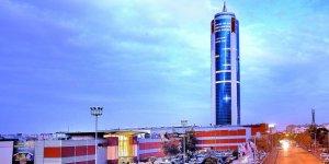 İttifak Holding, KuleSite'yi satıyor