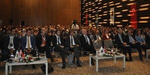 Barolar Birliği'nden Bireysel Başvuru semineri