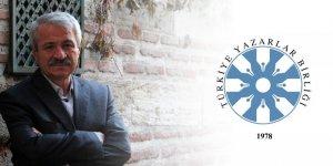 """D. Mehmet Doğan: Nobel edebiyat ödülü """"islâmofobi-türkofobi ödülü"""" olarak değiştirilsin!"""