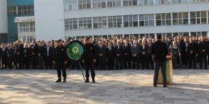 """Konuk: """"Atatürk'ün başarısı, sonsuza dek bize ışık tutacak"""""""