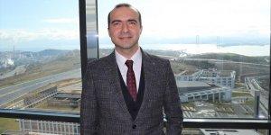 'Türkiye'nin Otomobili' Bilişim Vadisi'ne İlgiyi Artırdı