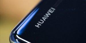 Huawei'nin 5g Faaliyetlerine İngiltere'den İzin Çıktı