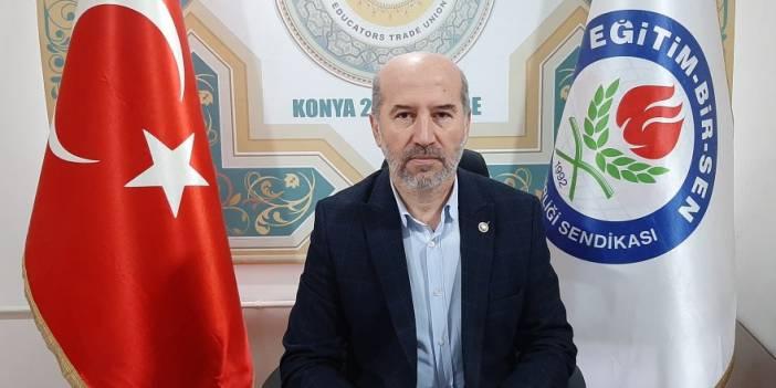Gezi Davası kararı  TESADÜF DEĞİLDİR!