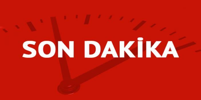 Konyaspor'un ilk haftadaki rakibi belli oldu