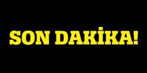 Konya'da 4 askere tutuklama