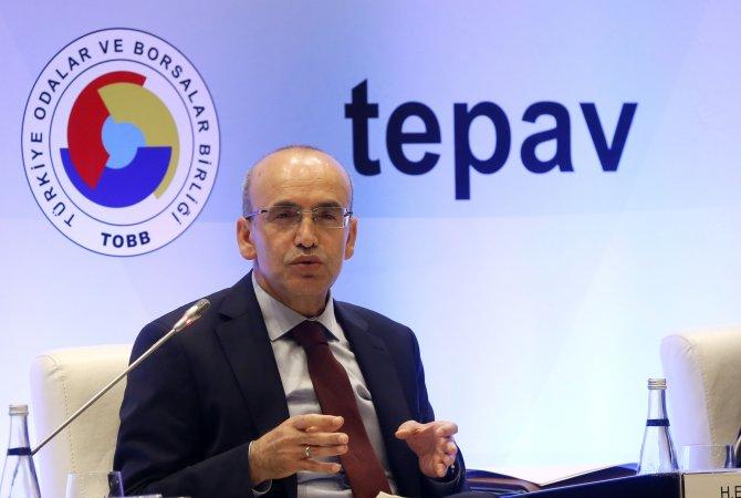 Türkiye-AB Yüksek Düzeyli Ekonomik Diyaloğu