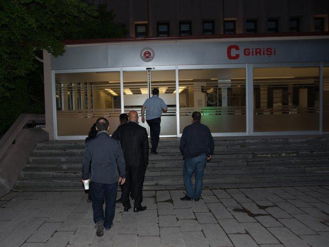Koza İpek Holding'e yönelik soruşturma