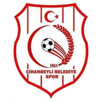 cihanbeyli-belediyespor-1.jpg