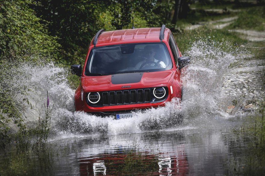jeep-renegade-2.jpg