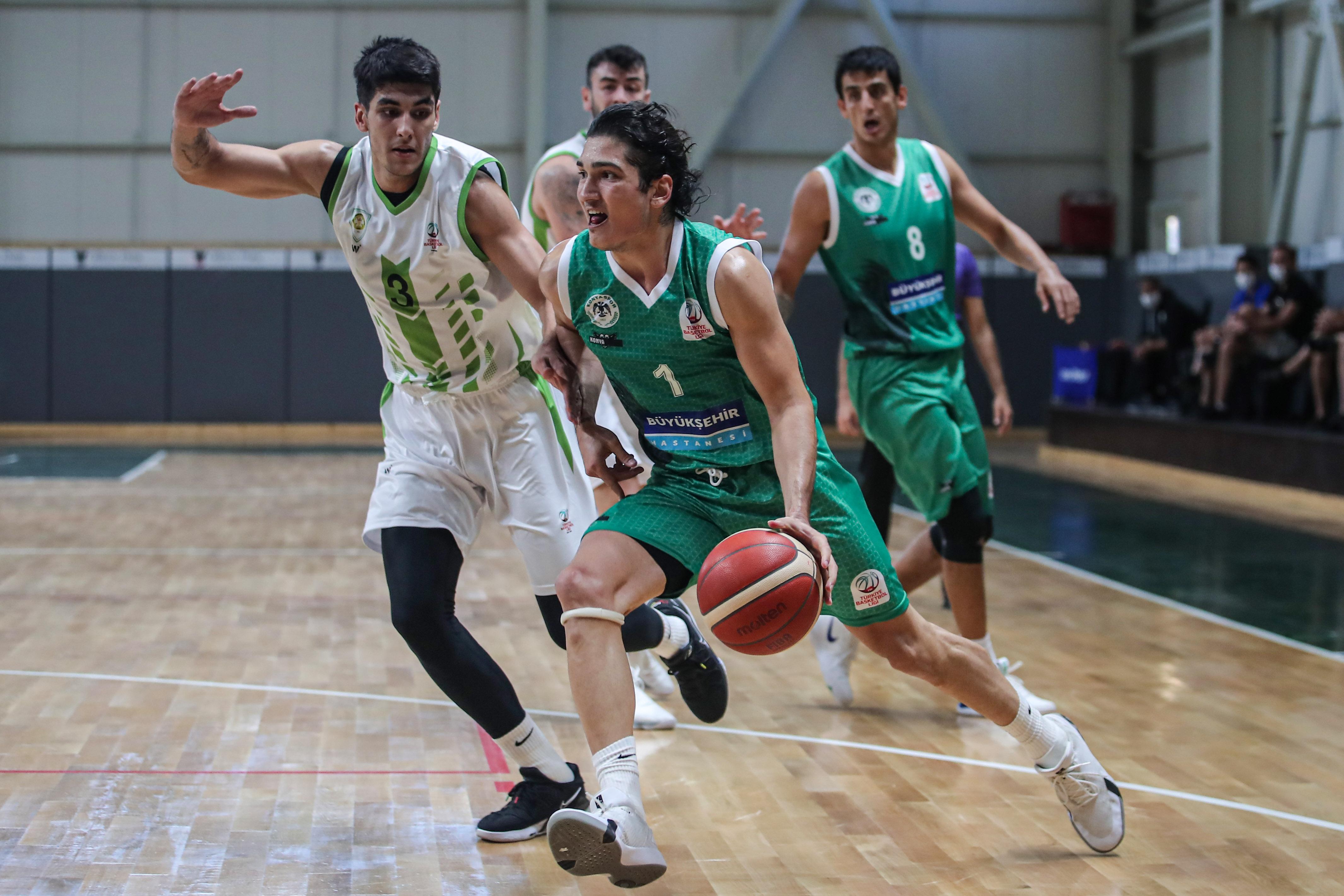 konyaspor-basketbol.jpg