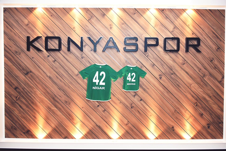 konyaspor-ermenistan.jpg