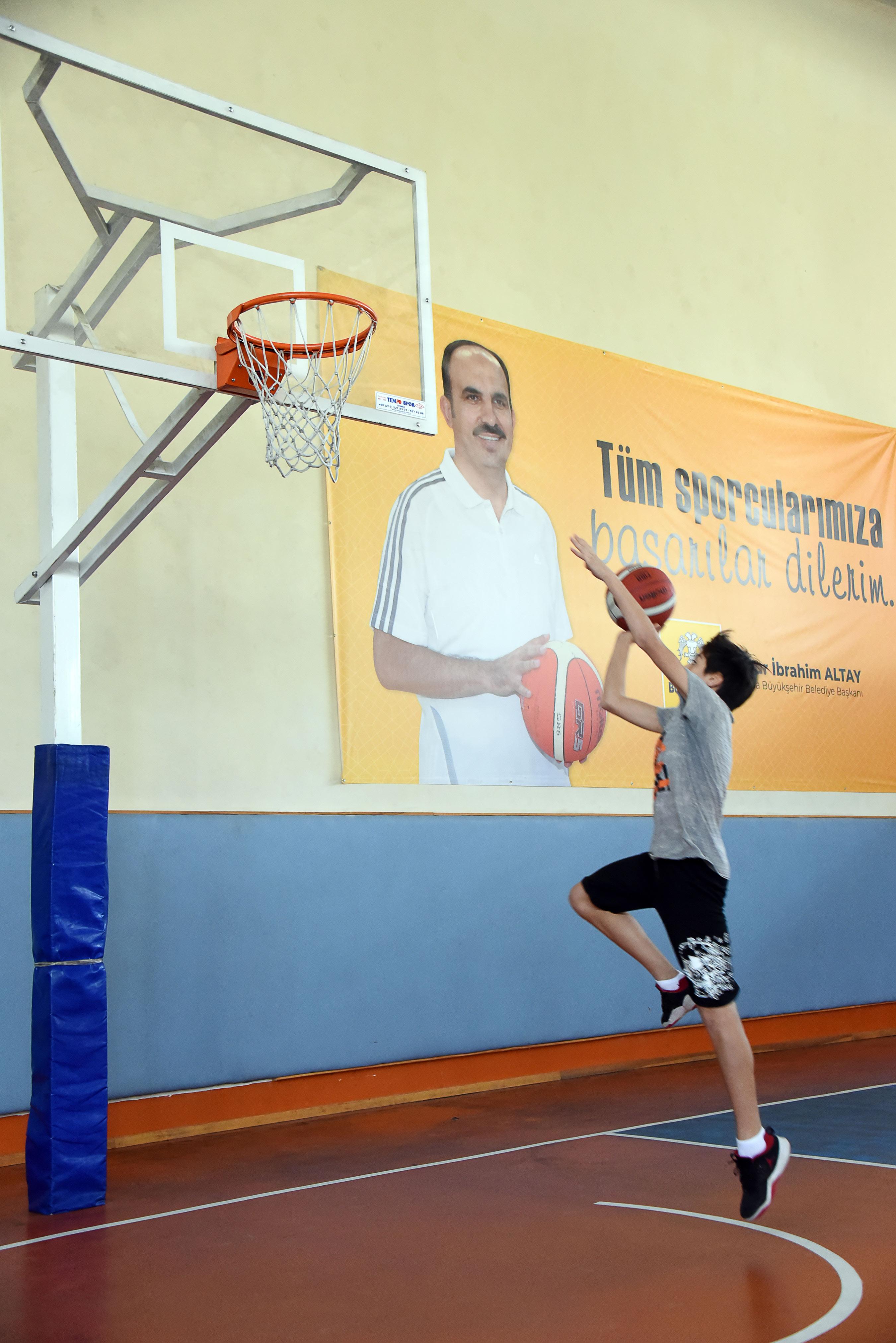 basketbol-secme-3.jpg