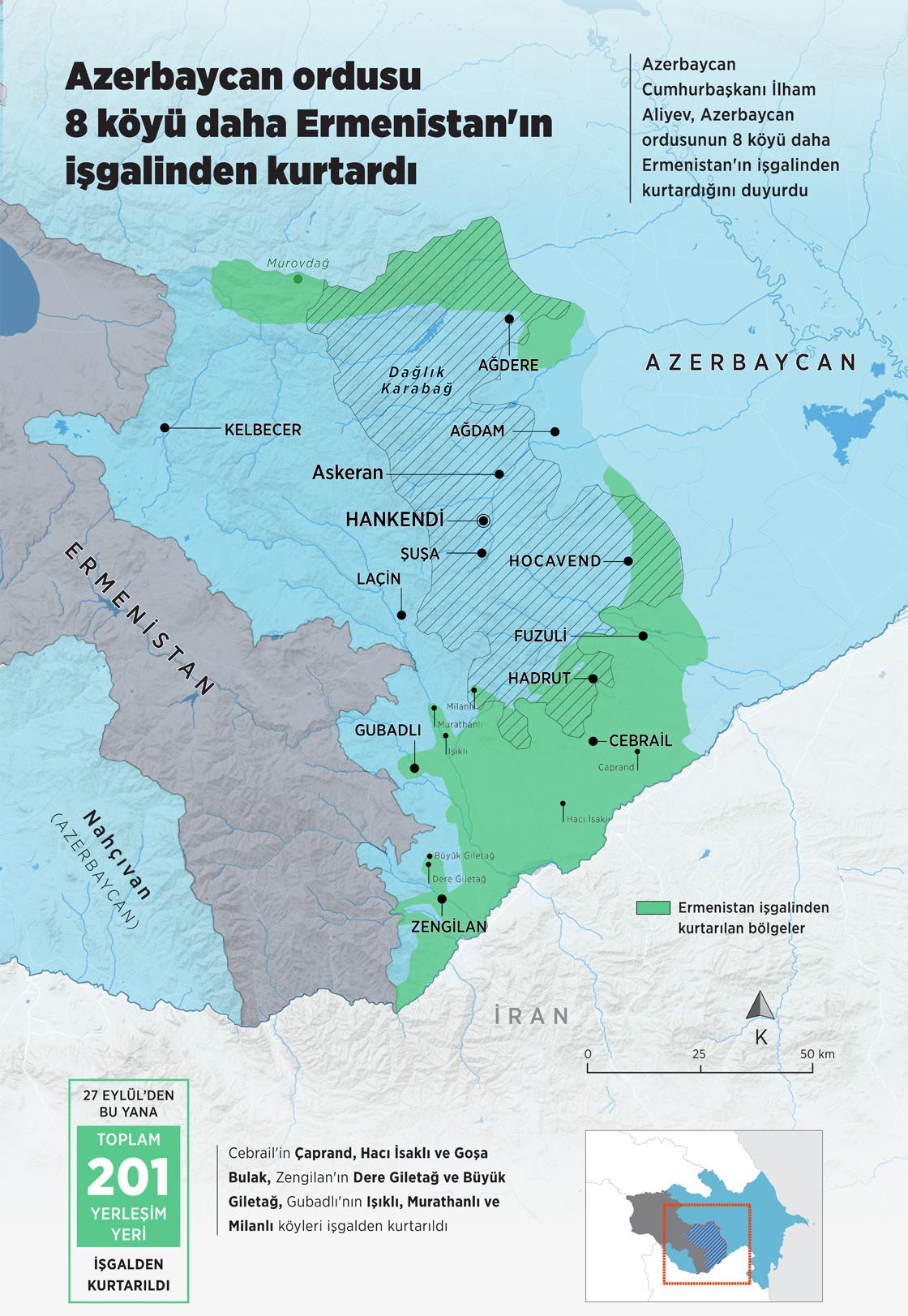 2020-kasim-azerbaycan1120.jpg