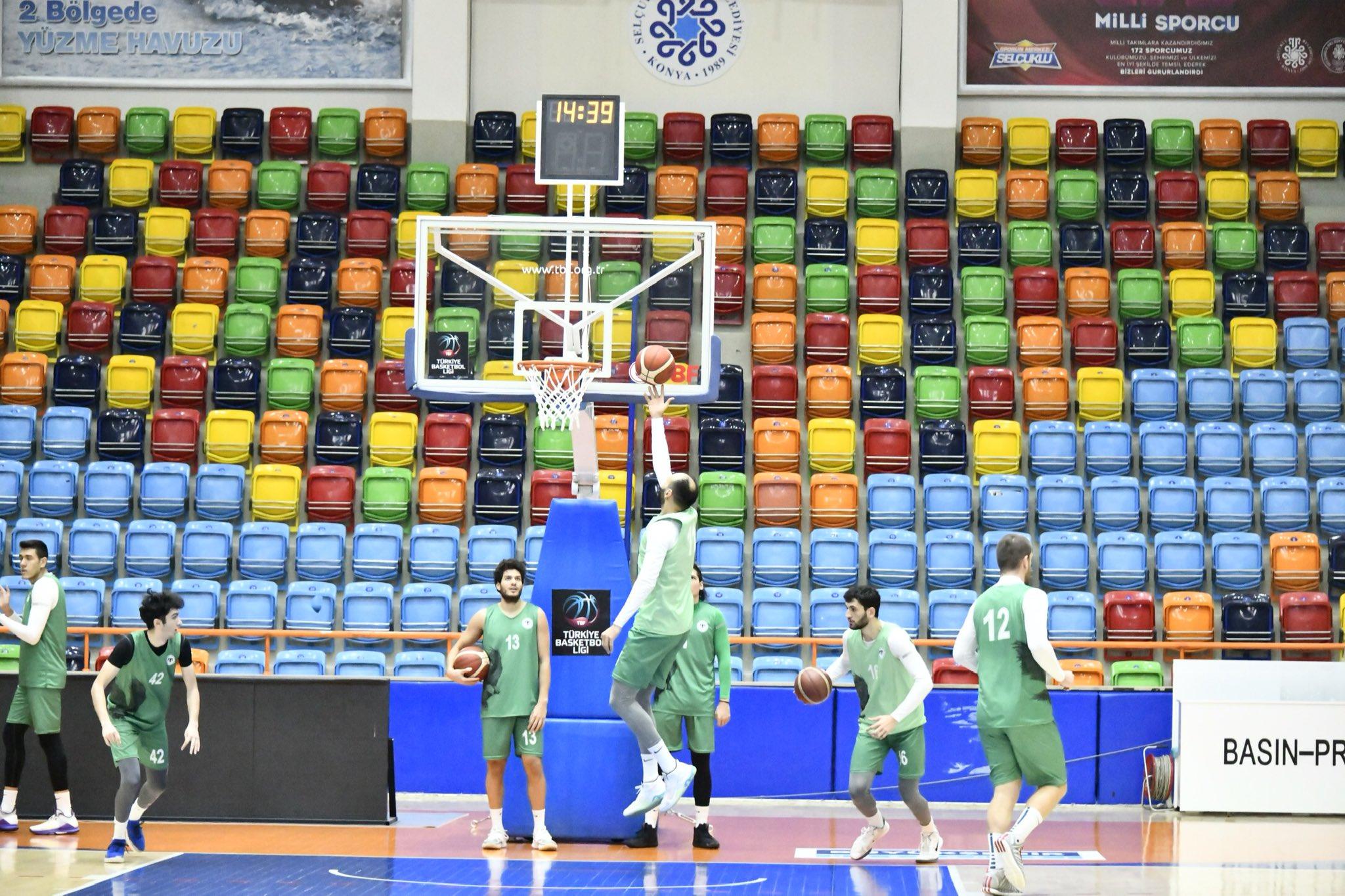 konyaspor-basketbol-2.jpg