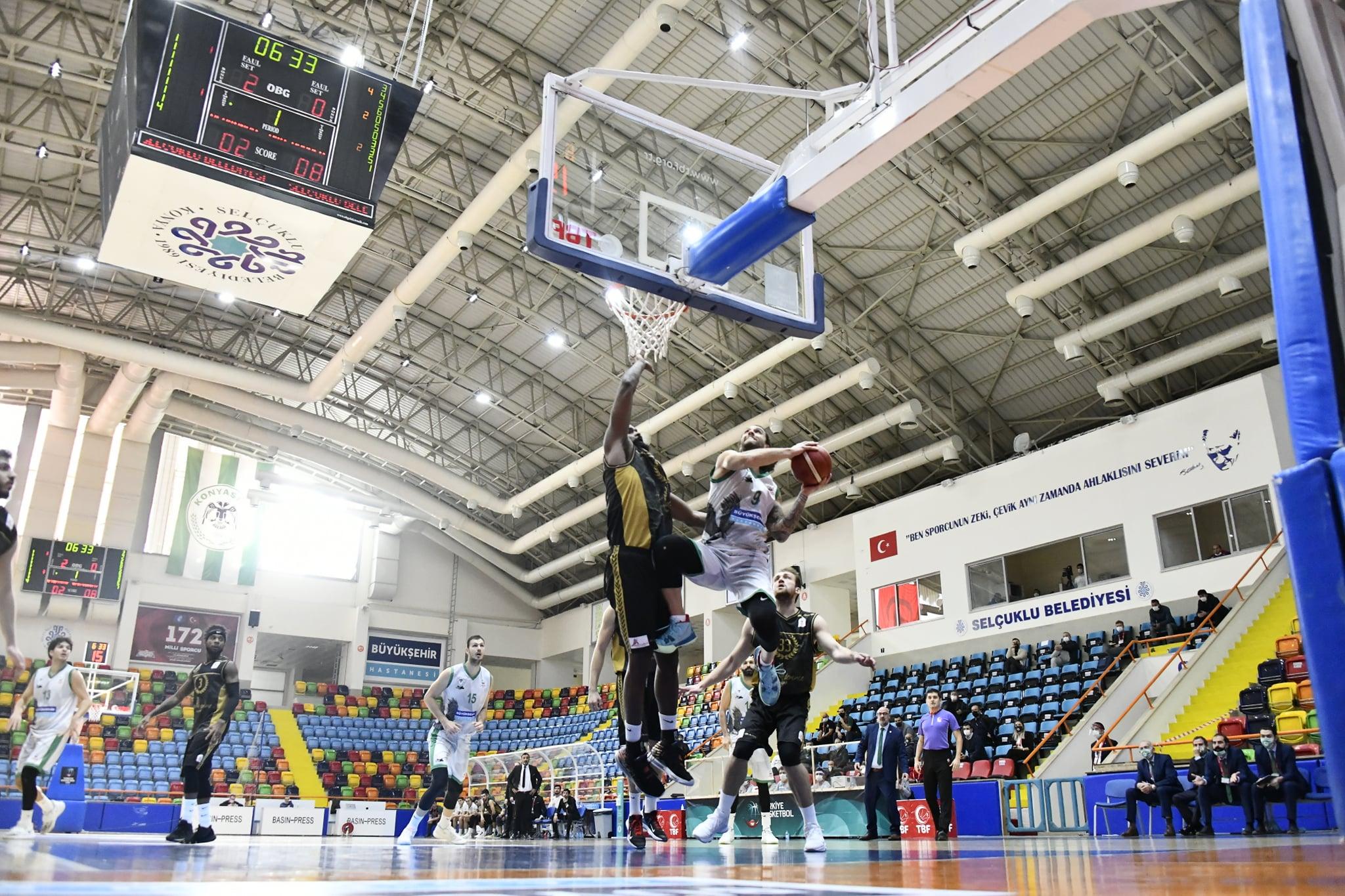 konyaspor-basketbol-1.jpg