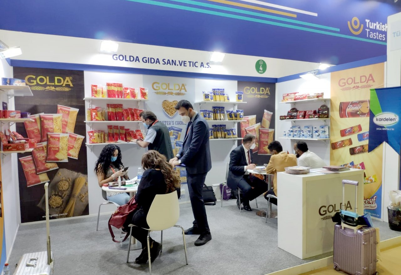 golda-gida-gulfood-2021de-1.jpeg
