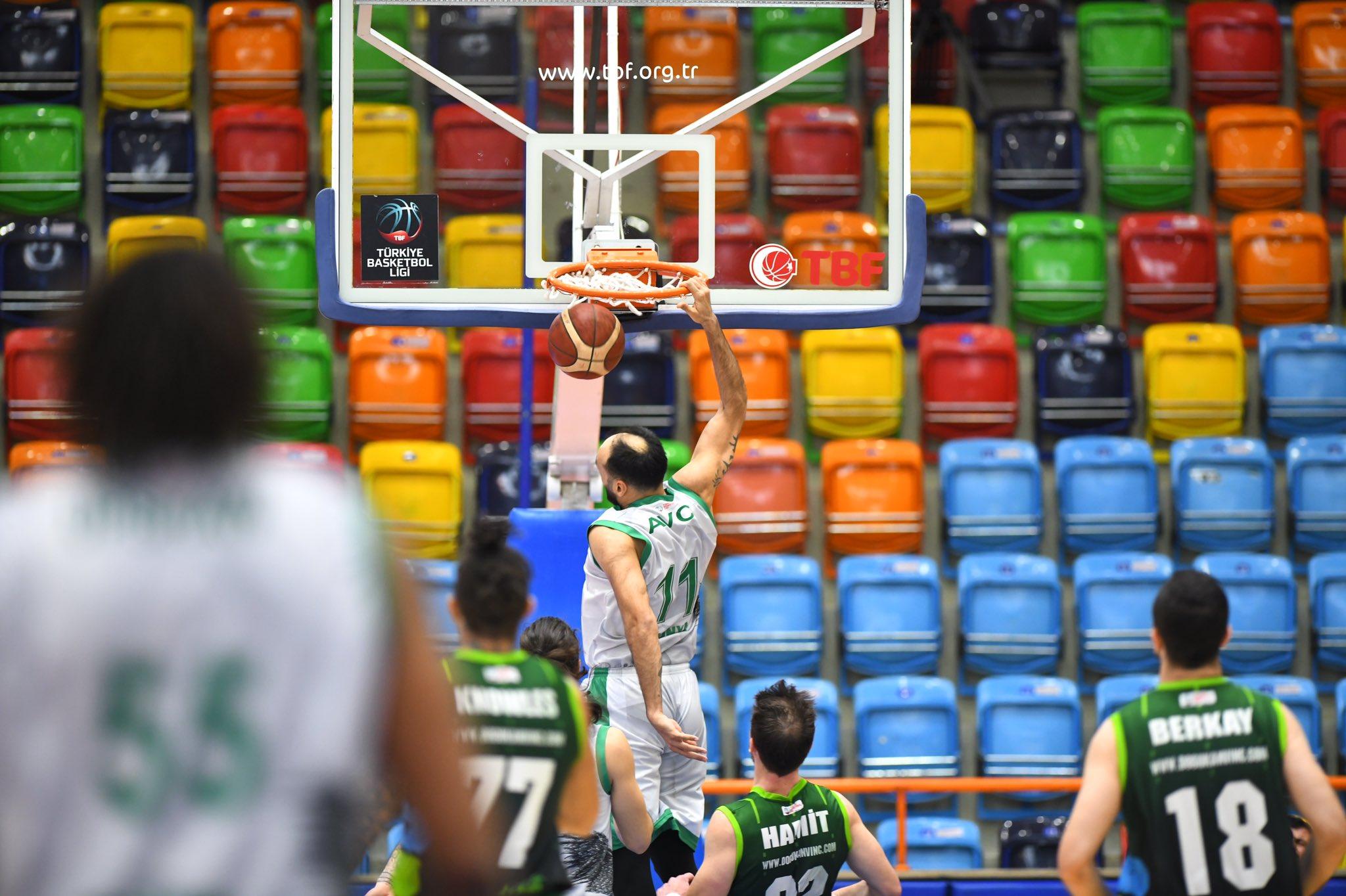 konyaspor-basketbol-pusula-5.jpg
