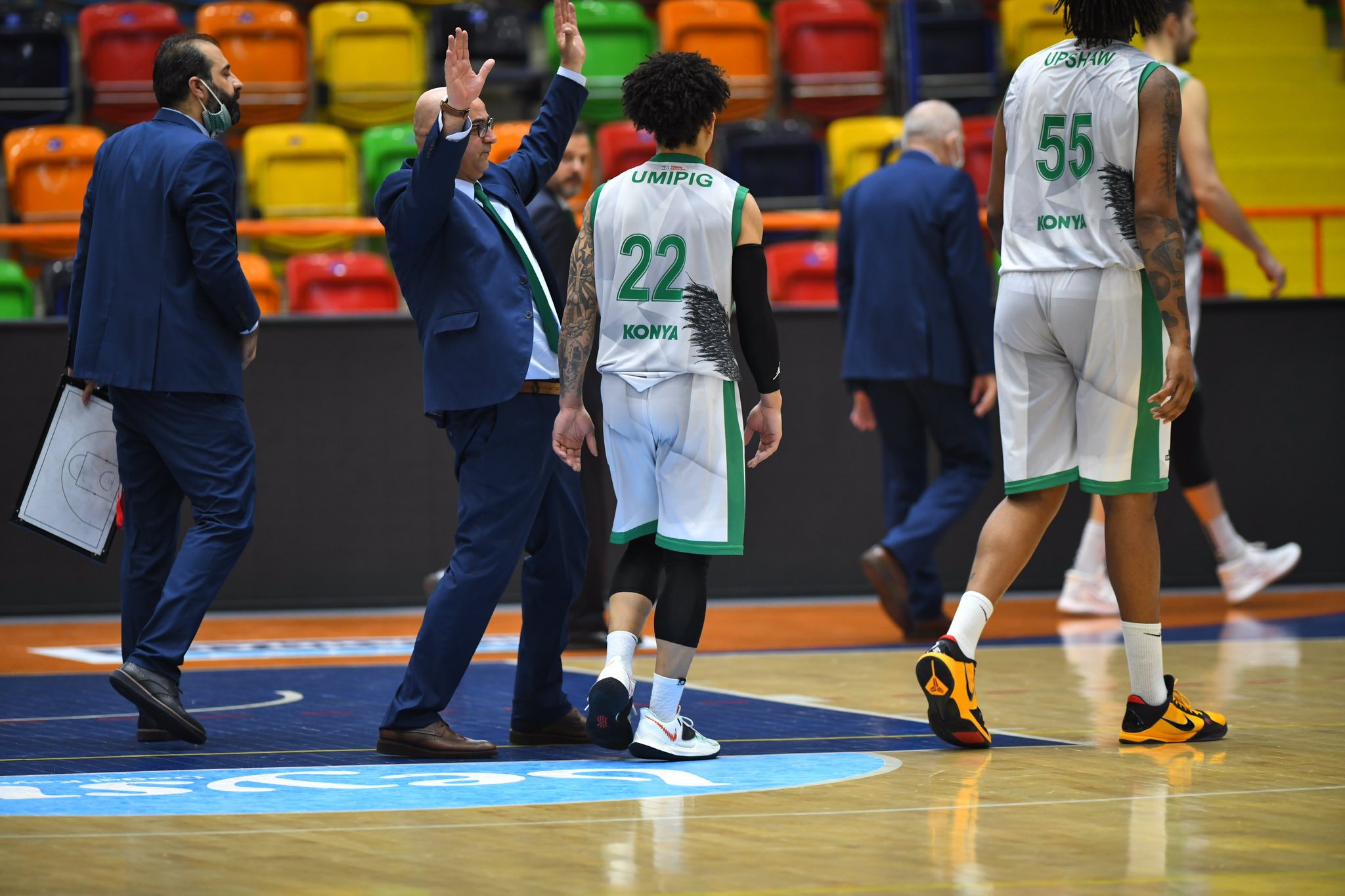 konyaspor-basketbol-pusula-6.jpg