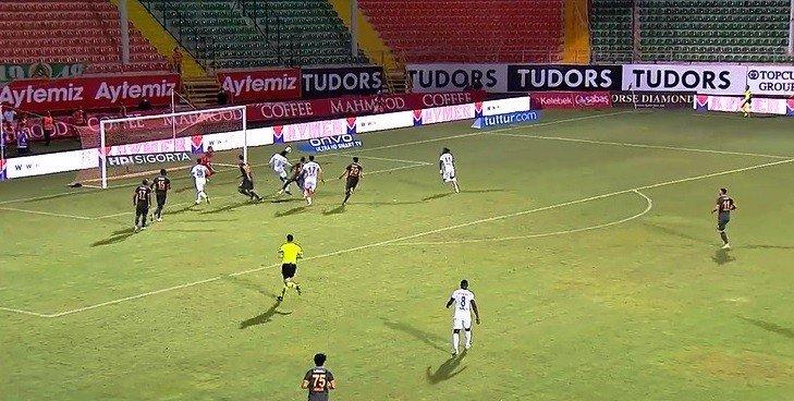 Giresunspor, Konyaspor maçında galibiyet özlemini dindirmek istiyor