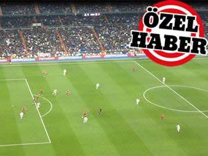 Real Madrid-Osasuna 2-0