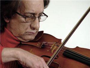 Farid Farjad Konya'da konser verecek mi?