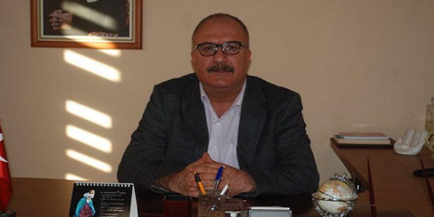 TÜRSAB Başkanı Kazım Yanar Şeb-i Arus haftasını değerlendirdi