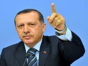 Rekor kıran Erdoğan klibi!