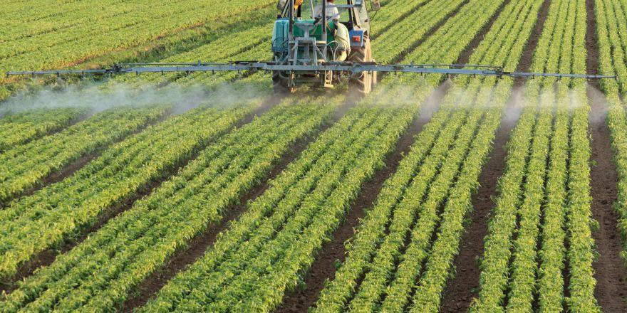 Gübre fiyatlarında çiftçi destek bekliyor