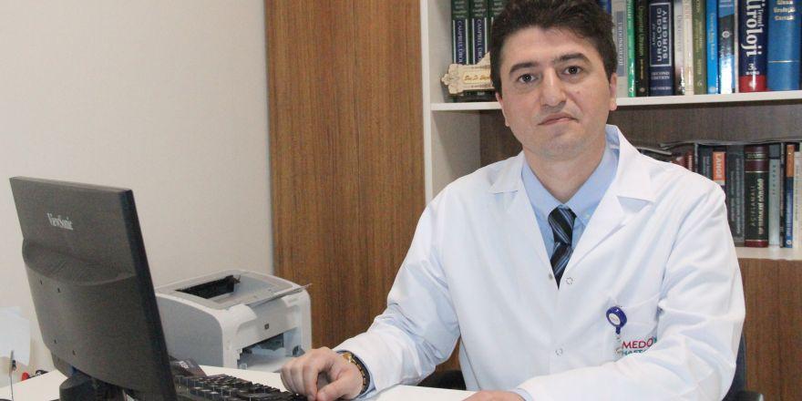 Prostatla ilgili doğru bilinen 10 yanlış