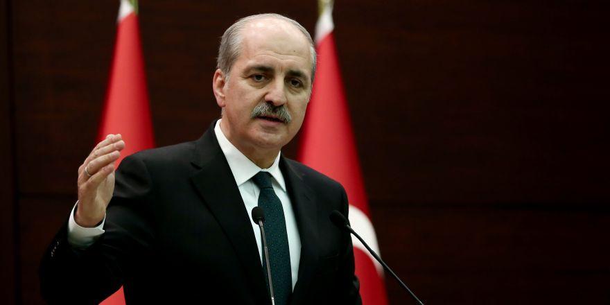 """""""OHAL Türkiye için bir fantezi değildir"""""""