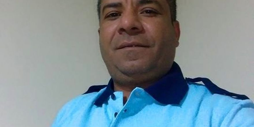İhraç edilen polis memuru evinde ölü bulundu