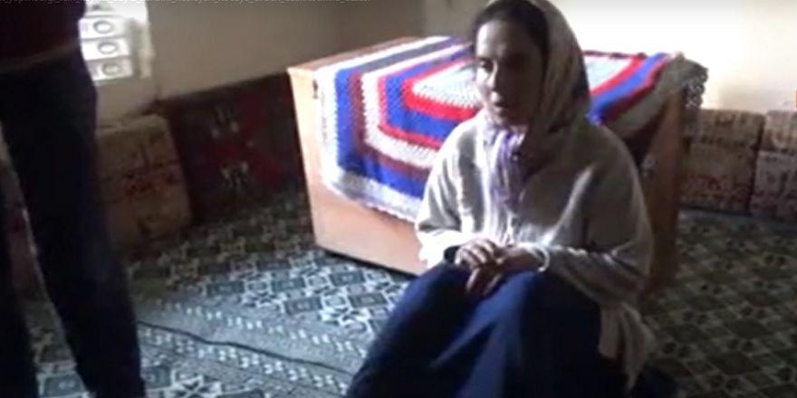Karısını haşlayan kocaya, evden uzaklaştırma cezası