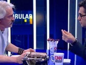 Mustafa Altıoklar'dan Başbakan Erdoğan'a hakaret!