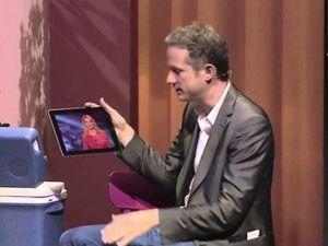 iPad'iniz Olsa da Yapamazsınız!