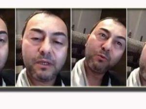 Ortaç'tan Ahmet Kaya eleştirilerine videolu cevap