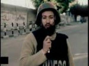 Kabe imamından milyonların amin dediği Gazze duası