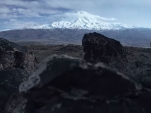 Üç turistin çektiği, izlenme rekorları kıran Türkiye videosu